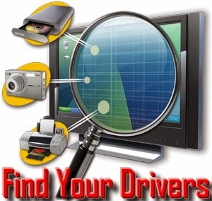 Best Free Sources to Search and Download Drivers for your Computer