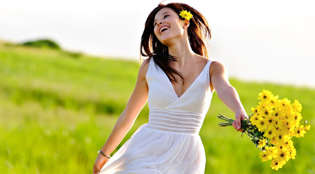 20 Things You Need to Give Up if You Want to Be Happy