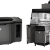 3D-printers: de volgende industriële revolutie