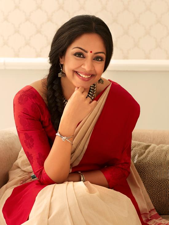 Jyothika Wiki, Hd Images, Boyfriend, Affairs,Today Updates ...