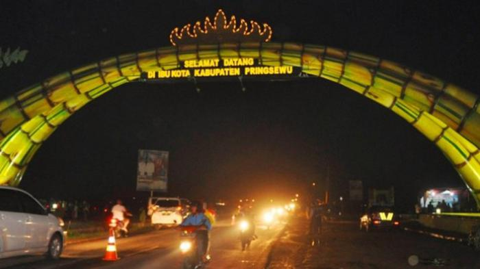 agen-walatra-sehat-mata-softgel-kabupaten-pringsewu
