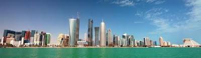company setup in qatar
