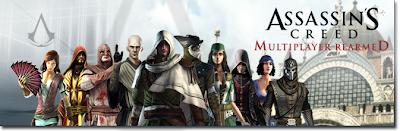 acipad_header Baixe agora (e de graça) o novo Assassin's Creed para iPhone e iPad