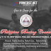 "GAB 3rd Philippine Boxing Convention "" Breaking Tradition for the Better"""