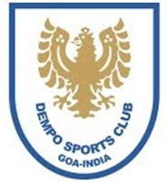 Dempo SC withdraw from I-League