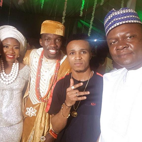 Kenneth-Omeruo-Chioma-Nnamanis-traditiona-wedding-in-Enugu-1