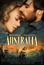 Watch Australia Online Free 2008 Putlocker