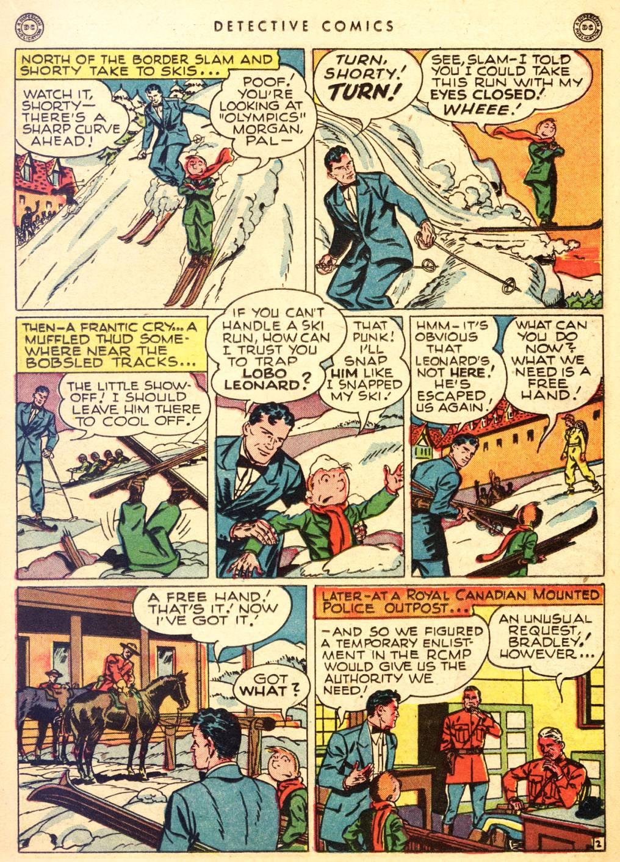 Detective Comics (1937) 124 Page 28