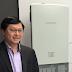 Sprint โชว์ชุดอุปกรณ์รับ-ส่งสัญญาณ 5G ความถี่ 2.5 GHz รองรับระบบ MIMO 64T64R