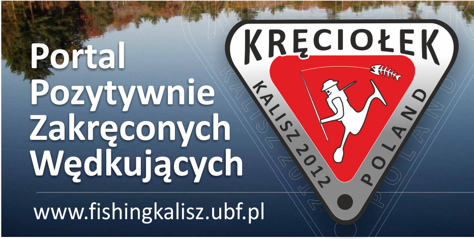 http://www.fishingkalisz.ubf.pl/news.php