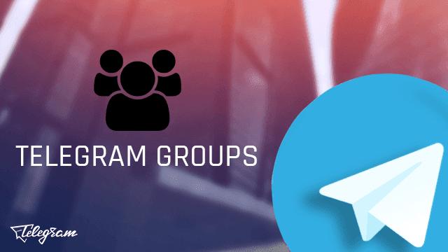 best telegram groups, en popüler telegram grupları, telegram grupları, telegram grup linkleri