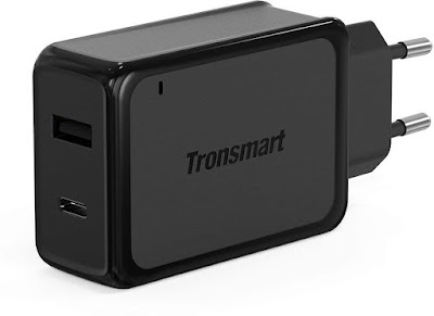 Tronsmart W2PE