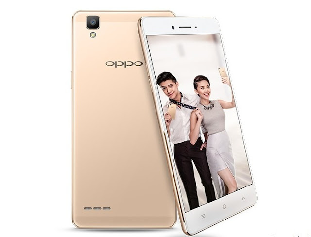 Oppo f1 plus s china indonesia vietnam japan asli original