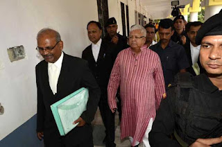 lalu-in-cbi-court-ranchi