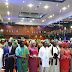 South-East & South-South Summit Holds In Owerri Today