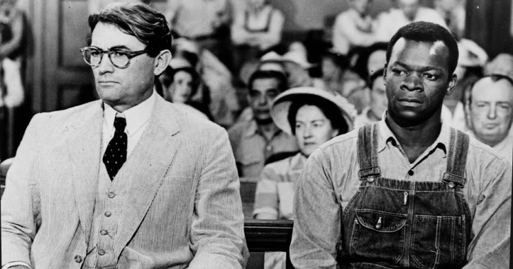 account of the mayella ewell rape case in to kill a mockingbird by harper lee This does not mean that it is full of sensational or extreme situationsstudying to kill a mockingbird harper lee in her account of mayella mayella ewell.