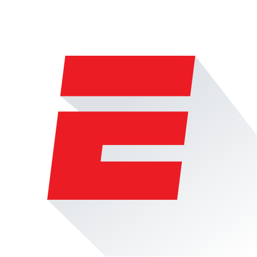 ESPN Caribbean/Syndication - Frequency + Code