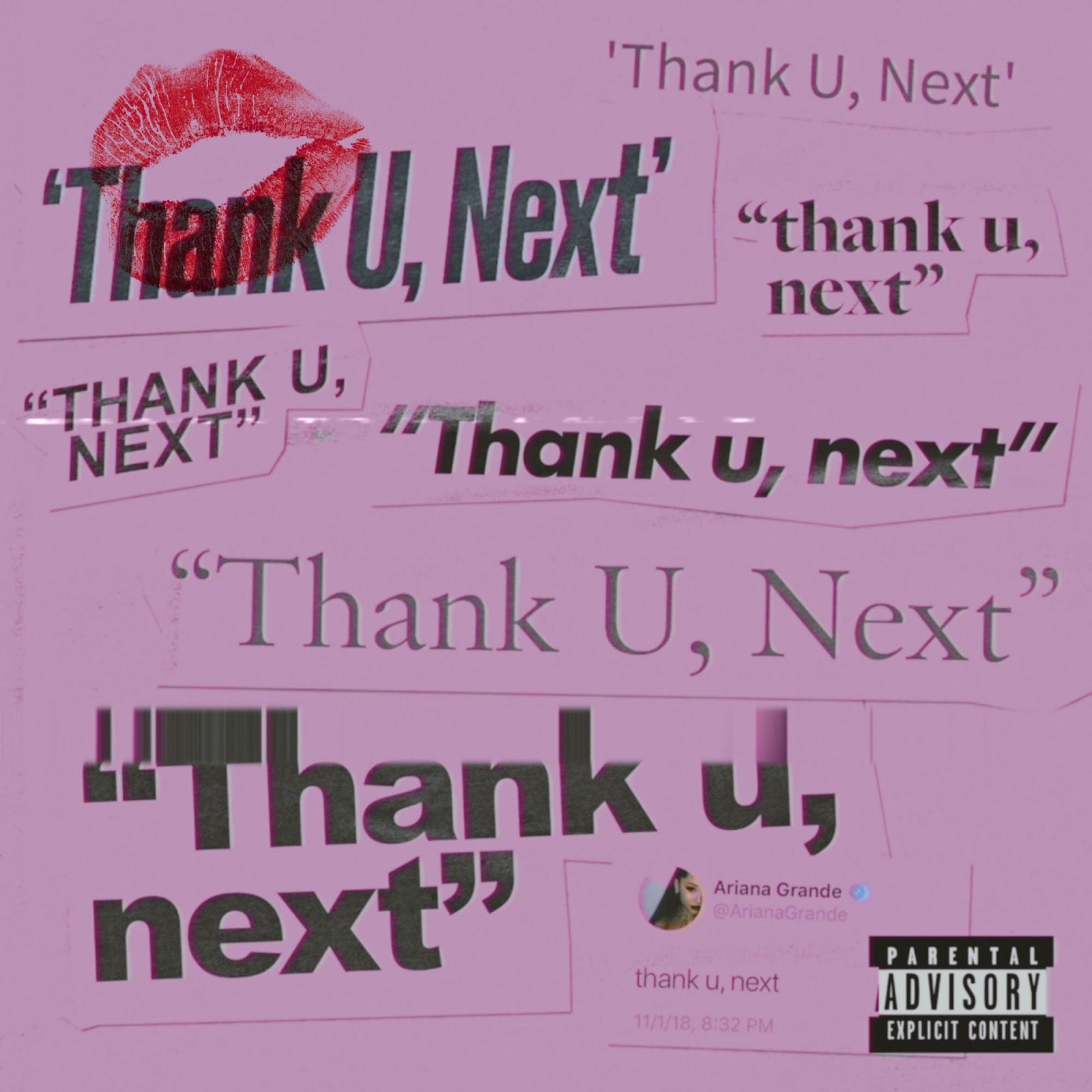 Download Lagu Thank You Next Wapka: Velisa's Blog: Lagu Lagu Yang Recommended Buat Di Download