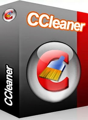 Download CCleaner v5.02.5101 2015