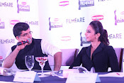 63rd Britannia Filmfare Awards 2016 Press Meet-thumbnail-4