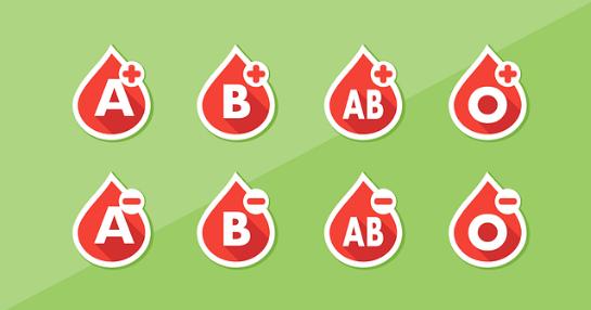 transfusi - Jenis Komponen Darah Wb Tc Prc