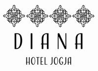 Lowongan Kerja di Hotel Diana Yogyakarta
