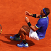 Rafael Nadal Wins 10th French Tennis Open Title