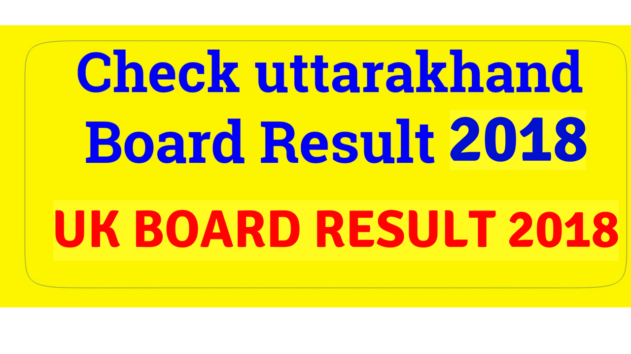 free dating uttarakhand Uttarakhand police recruitment 2018 free job alert for both fresher and  experienced candidates updated on september 17, 2018 get direct official link  for.