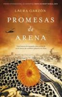 http://lecturasmaite.blogspot.com.es/2015/06/novedades-junio-promesas-de-arena-de.html
