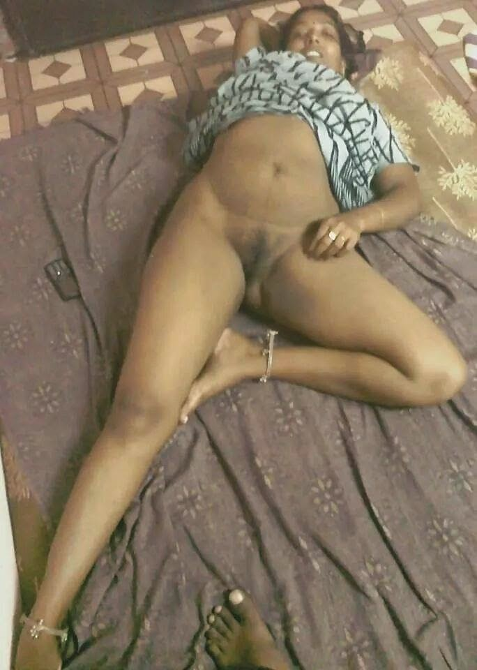 Agree, telugu nude aunty photos words
