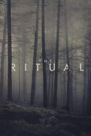 O Ritual Torrent – WEB-DL 720p/1080p Dual Áudio