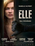 Pelicula Elle (2016)