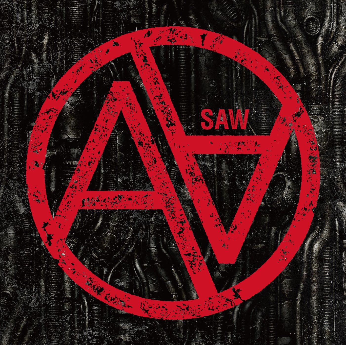 AA= - SAW