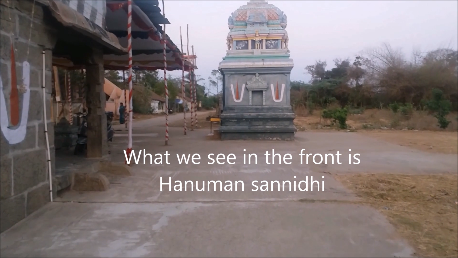 Unamancheri-Ramar-temple-near-Police-Academy.png