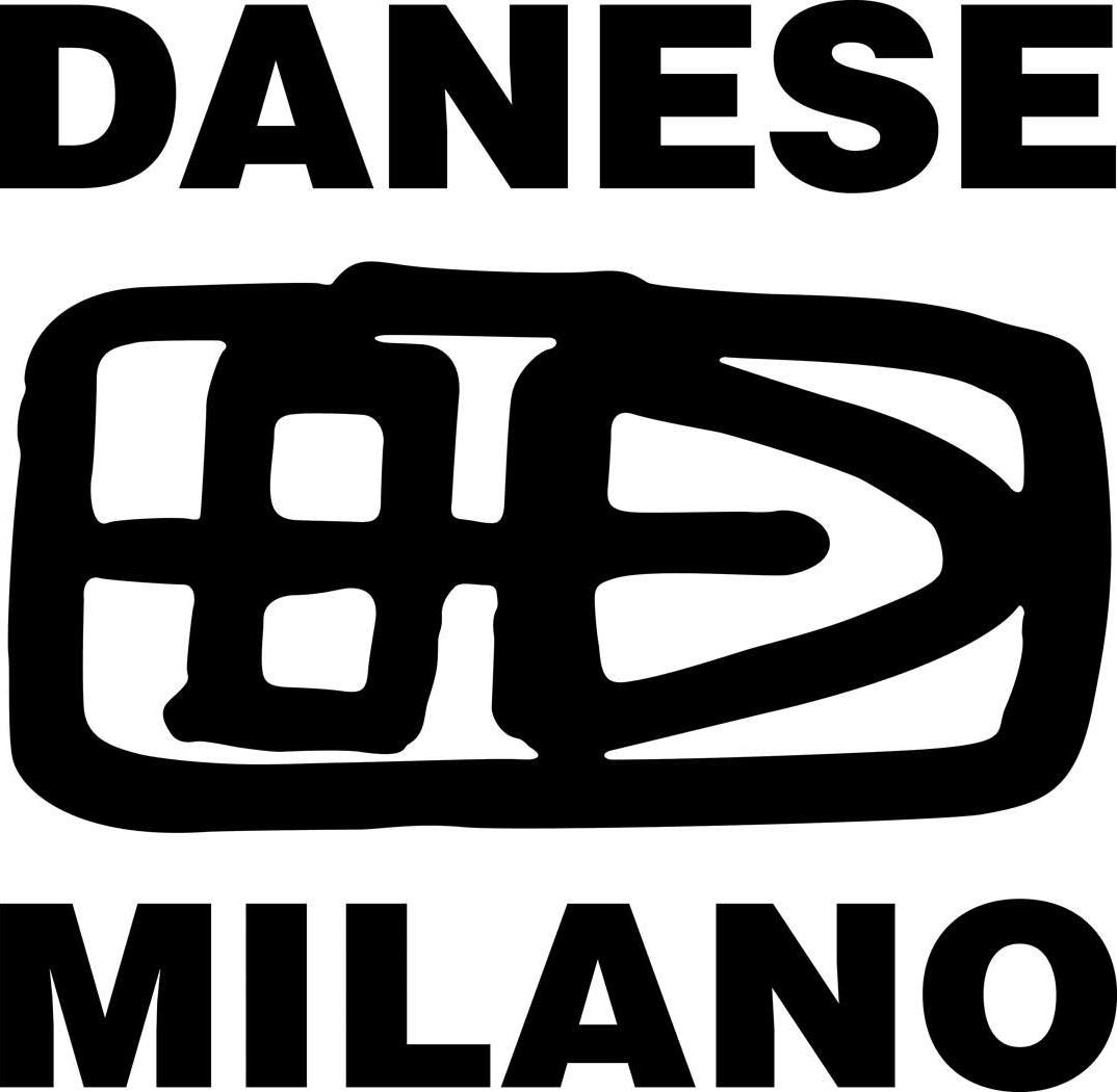 Cecilia polidori twice design 5 enzo mari vasi for Danese design milano