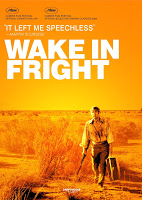 http://ilaose.blogspot.com/2014/03/reveil-dans-la-terreur-wake-in-fright.html