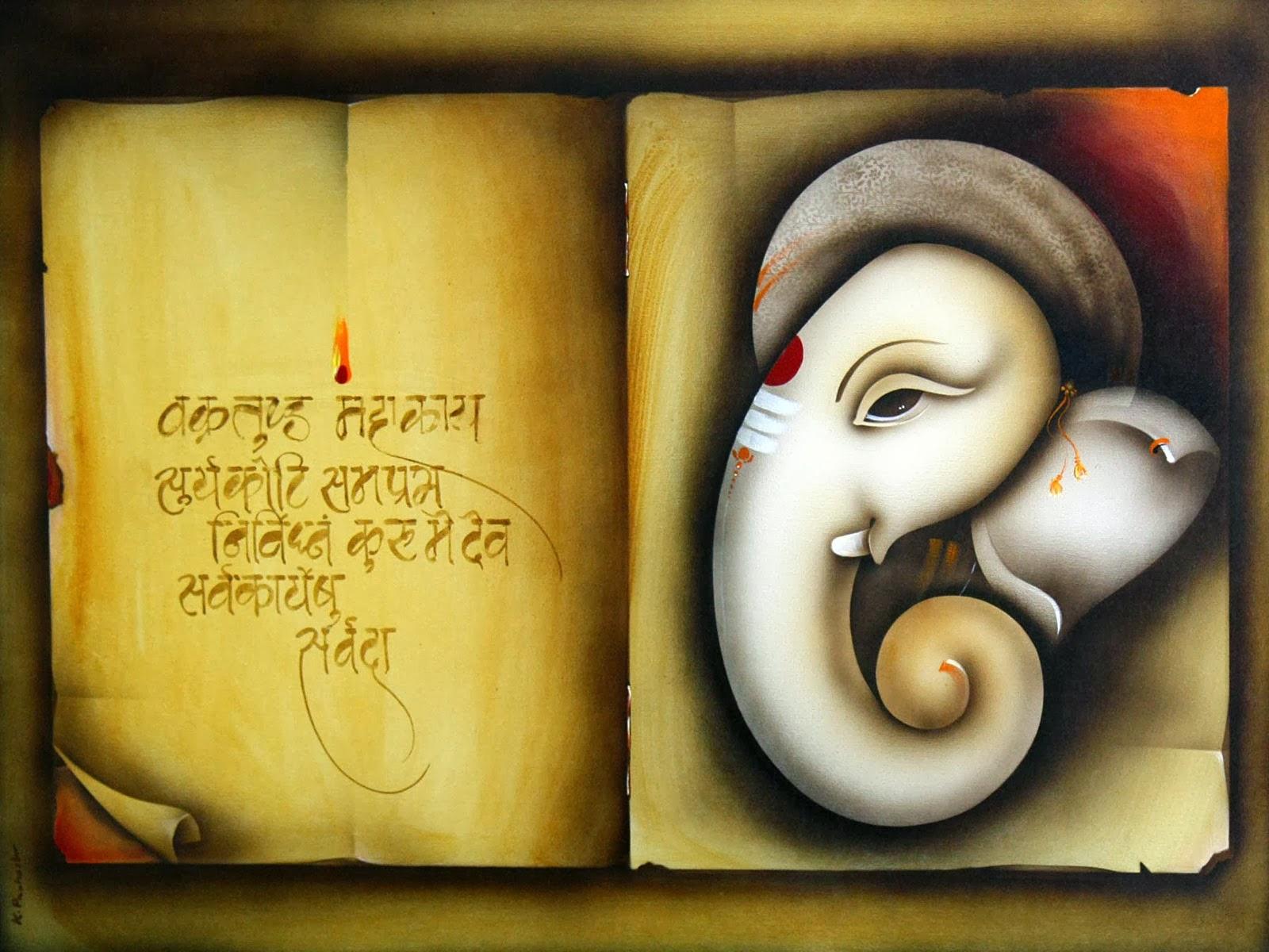 Sai Baba Animated Wallpapers Free Download Hindu Mantra Wallpapers Hindu God Wallpaper