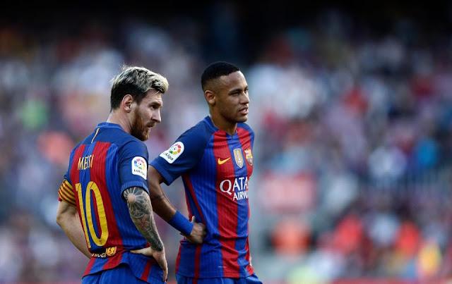 http://www.bosscorner.tk/2017/08/salam-perpisahan-messi-kepada-neymar_2.html