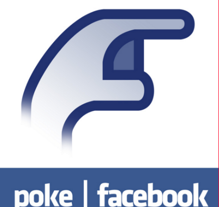 Facebook Poke | Where Do I Find My Facebook Poke's Button?
