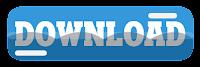 Download Desain Kartu Nama Caleg Gratis