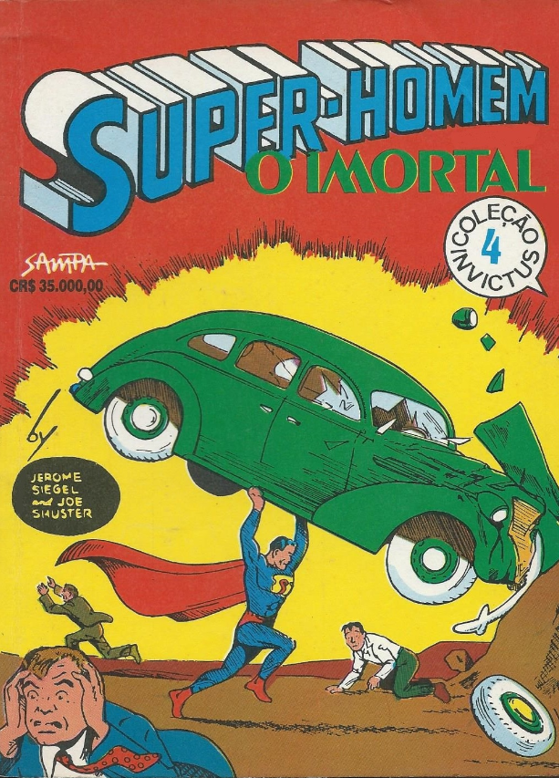 superimortal.png (613×853)