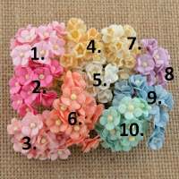 http://scrapkowo.pl/shop,kwiatuszki-sweetheart-pastelowe-mietowy,4089.html