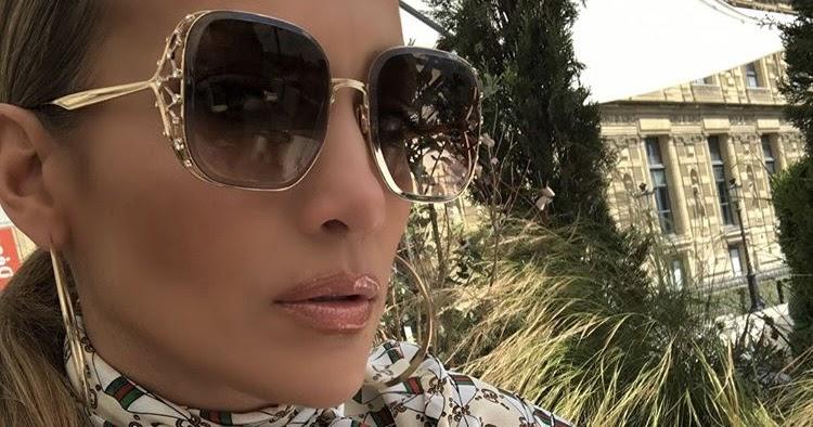 0854ba74cf8 ... Travel Lifestyle Fashion Blog Beauty Shopping Gourmet  Jennifer Lopez