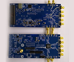 Get Top-Notch Quality Rigid-Flex PCBs From The Leading Manufacturer