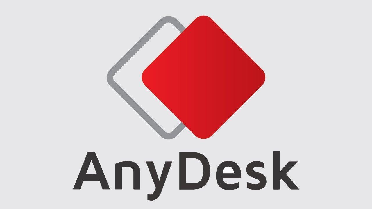 แนะนำโปรแกรม AnyDesk สำหรับรีโมทคอมพิวเตอร์ มือถือ ก็ได้ ~ Thai court