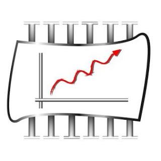 Inflasi dalam Perekonomian