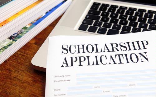 3 Macam Beasiswa Yang Bisa Kamu Dapatkan Untuk Melanjutkan Pendidikan Ke Jenjang Yang Lebih Tinggi