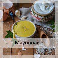 https://christinamachtwas.blogspot.com/2012/11/selbstgemachte-majonnaise-oder-aioli.html