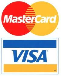 مزايا طرق الدفع الالكتروني