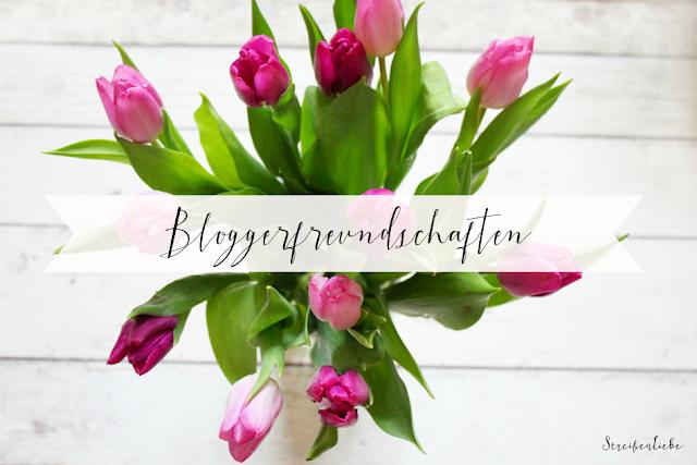 http://www.streifenliebe.de/2015/11/bloggerfreundschaften-10.html